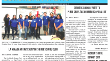 October 4, 2019 Hews Media Group-Los Cerritos Community Newspaper eNewspaper