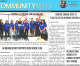 October 4, 2019 Hews Media Group-Los Cerritos Community Newspaper eNewspaper