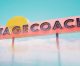 Stagecoach 2020 Lineup Announced Including Luke Bryan, Lil Nas X, Eric Church, Carrie Underwood, and more