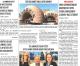 October 18, 2019 Hews Media Group-Los Cerritos Community Newspaper eNewspaper
