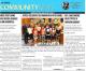 October 25, 2019 Hews Media Group-Los Cerritos Community Newspaper eNewspaper