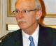 La Palma to Hire Allan L. Roeder as Interim City Manager