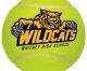 CIF-SS Div. IV GIRLS TENNIS PLAYOFFS: WHITNEY RALLIES LATE WITH THEIR DOUBLES TO STUN FOURTH-SEEDED HACIENDA HEIGHTS WILSON