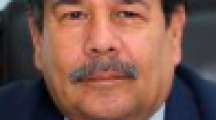 Appointee on El Rancho Unified's Bond Committee,  Fined $16,000 by FPPC, Managed Board VP Gabriel Orosco's Campaign