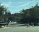 Shooting at Serrano Heights in East Orange