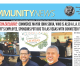 December 13, 2019 Hews Media Group-Los Cerritos Community Newspaper eNewspaper