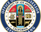 Los Angeles County Assessor is Hiring Appraisers