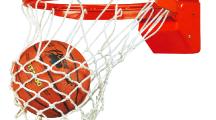 Artesia girls basketball changing the culture with turnaround season