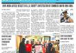 January 3, 2020 Hews Media Group-Los Cerritos Community Newspaper eNewspaper