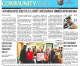 January 3, 2020 Hews Media Group-Los Cerritos Community Newspaper eNewspaper
