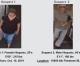 Pair of Con Artists Sought in Multiple Scams Swindling the Elderly in Norwalk