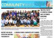January 10, 2020 Hews Media Group-Los Cerritos Community Newspaper eNewspaper