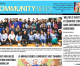 January 10, 2020 Hews Media Group-Los Cerritos Community Newspaper eNewspaper